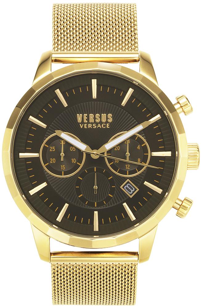 Versus Versace VSPEV0619 - zegarek męski