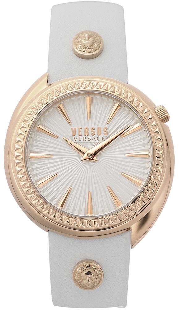 Versus Versace VSPHF0220 - zegarek damski