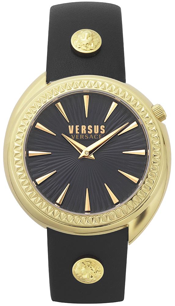 Versus Versace VSPHF0320 - zegarek damski