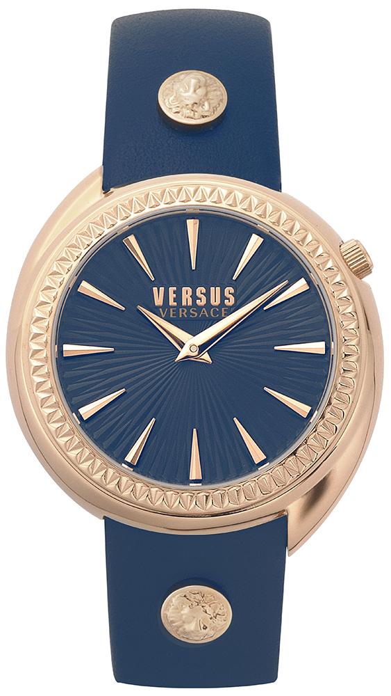 Versus Versace VSPHF0520 - zegarek damski