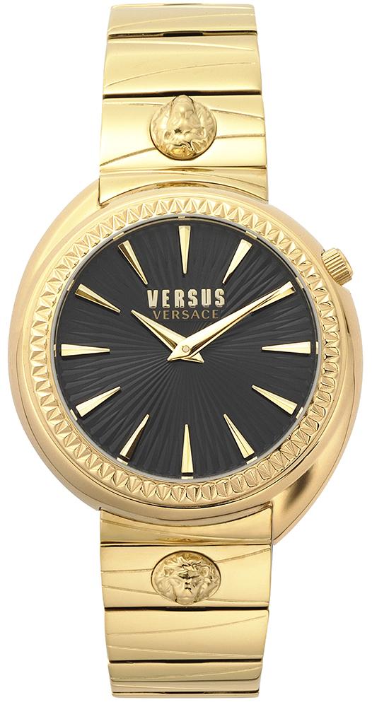 Versus Versace VSPHF1020 - zegarek damski