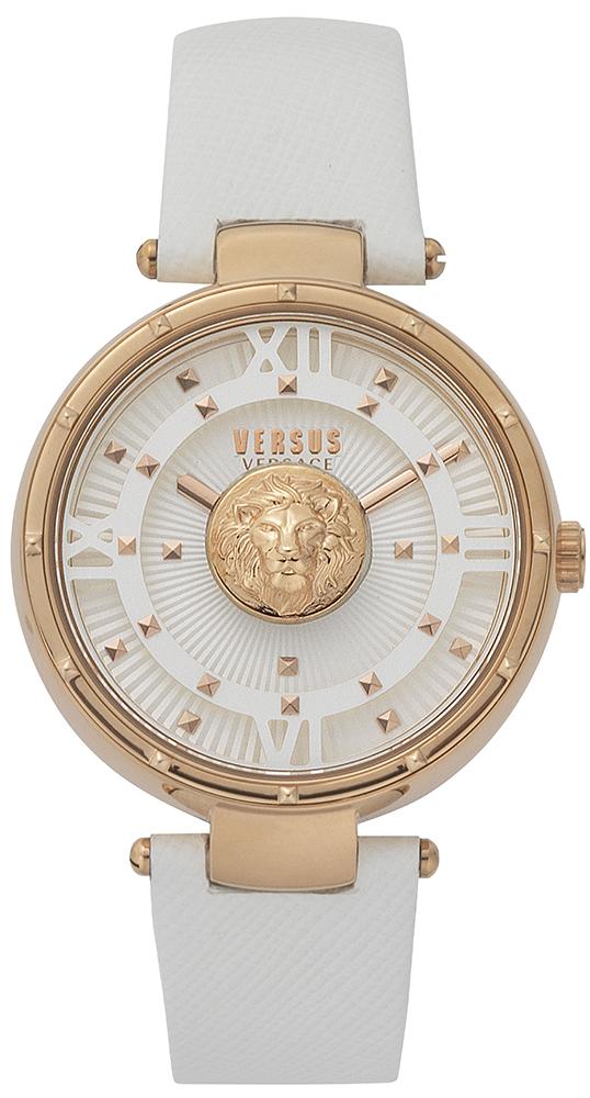 Versus Versace VSPHH0320 - zegarek damski