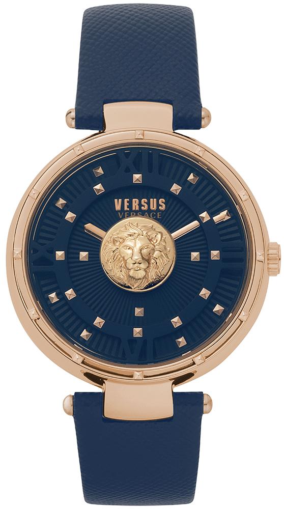 Versus Versace VSPHH0420 - zegarek damski