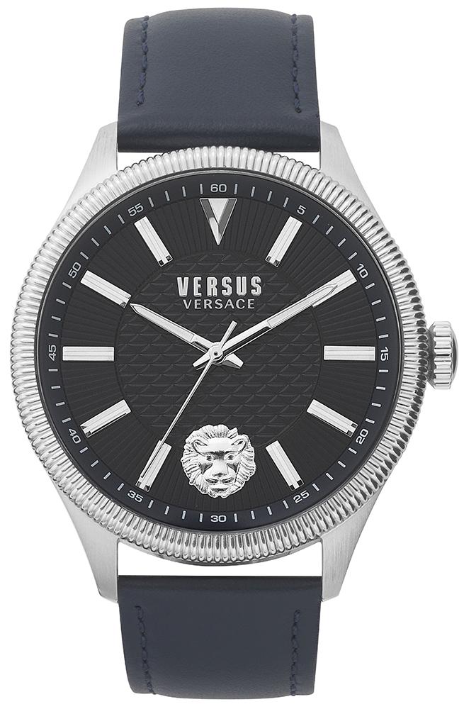Versus Versace VSPHI0120 - zegarek męski