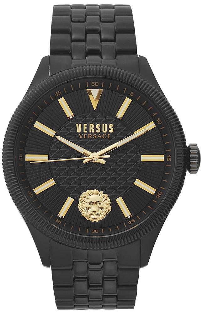 Versus Versace VSPHI0820 - zegarek męski
