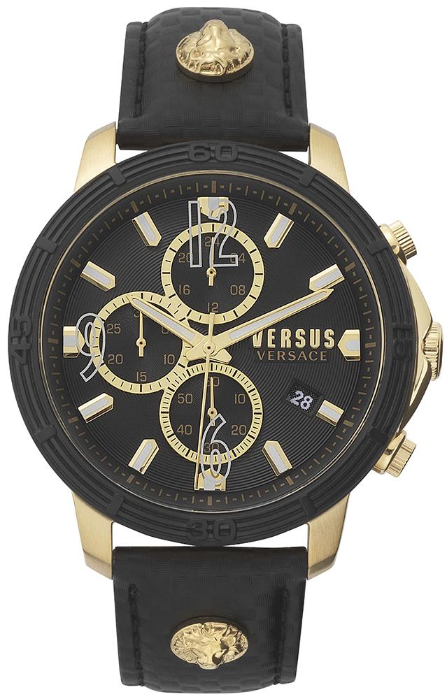 Versus Versace VSPHJ0320 - zegarek męski