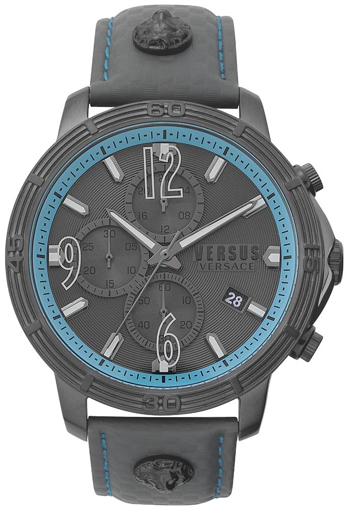 Versus Versace VSPHJ0420 - zegarek męski