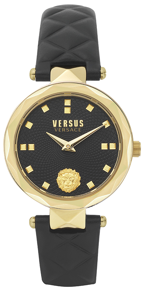 Versus Versace VSPHK0220 - zegarek damski