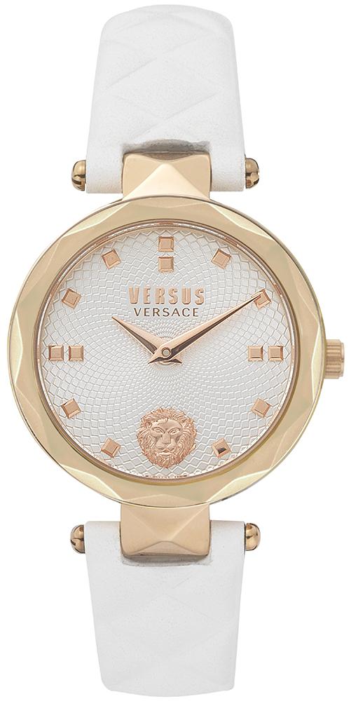 Versus Versace VSPHK0320 - zegarek damski