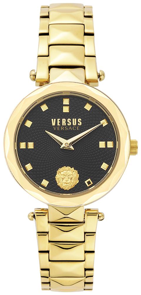 Versus Versace VSPHK0820 - zegarek damski