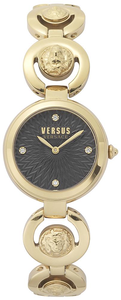 Versus Versace VSPHL0320 - zegarek damski