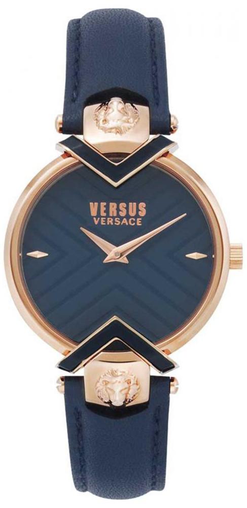 Versus Versace VSPLH0419 - zegarek damski