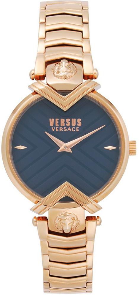 Versus Versace VSPLH0819 - zegarek damski