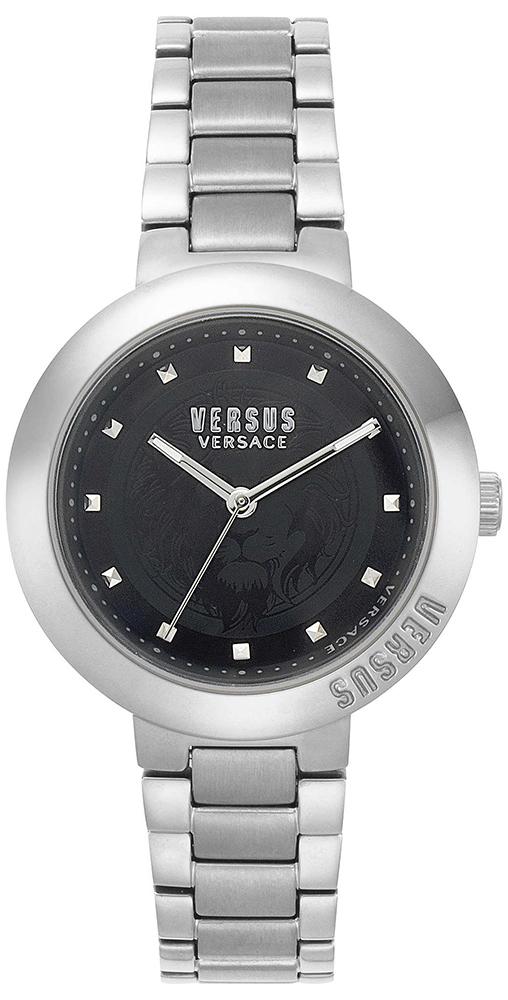 Versus Versace VSPLJ0519 - zegarek damski