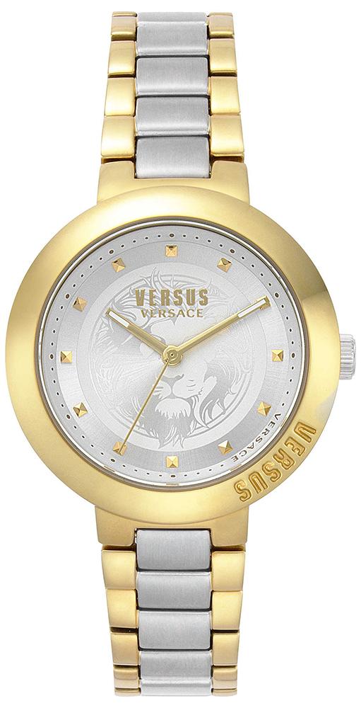 Versus Versace VSPLJ0619 - zegarek damski