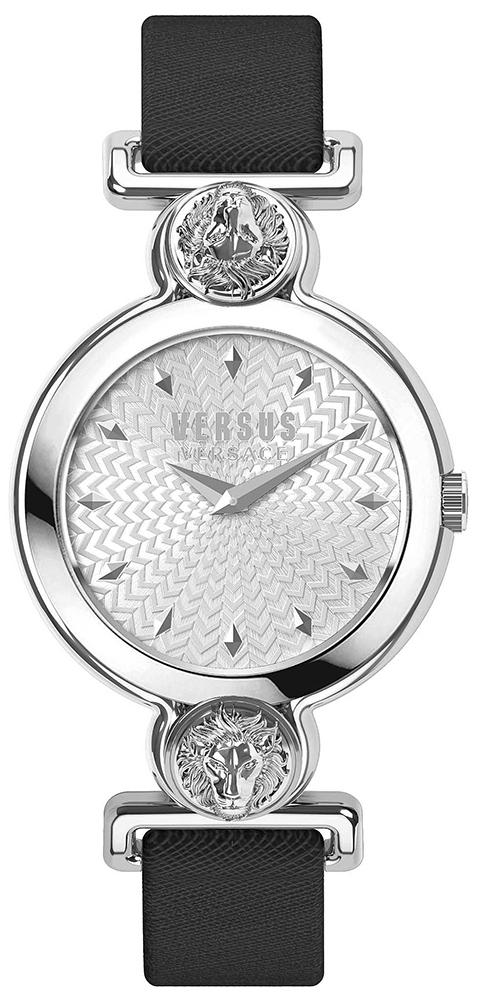 Versus Versace VSPOL3018 - zegarek damski