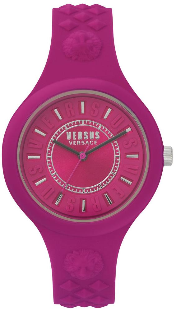 Versus Versace VSPOQ2318 - zegarek damski