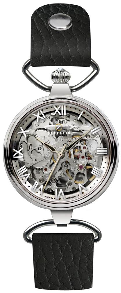 Zeppelin 7457-1 - zegarek damski