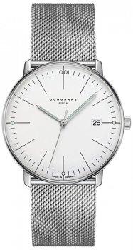 Junghans 058/4821.44 - zegarek męski