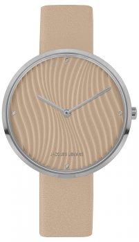 Zegarek damski Jacques Lemans 1-2093C