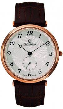 Zegarek męski Grovana 1276.5562