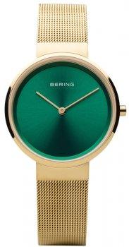Zegarek damski Bering 14531-338