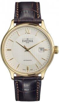 Zegarek męski Davosa 161.464.12