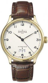 Zegarek męski Davosa 161.464.16