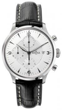 Zegarek męski Davosa 161.476.14