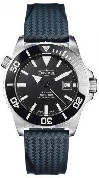 Davosa 161.498.25 - zegarek męski