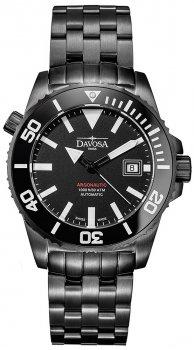 Zegarek męski Davosa 161.498.80