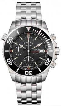 Davosa 161.508.20 - zegarek męski