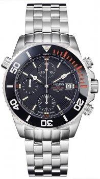 Davosa 161.508.60 - zegarek męski