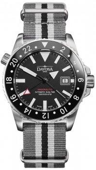 Zegarek męski Davosa 161.512.28