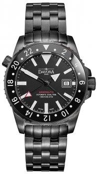 Zegarek męski Davosa 161.512.80