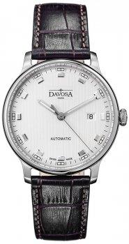 Zegarek męski Davosa 161.513.15