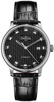 Zegarek męski Davosa 161.513.55