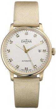 Davosa 161.516.35 - zegarek damski