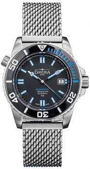 Davosa 161.520.40 - zegarek męski
