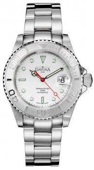 Davosa 161.555.10 - zegarek męski