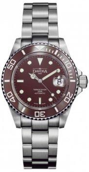 Zegarek męski Davosa 161.555.80