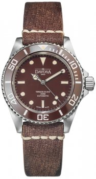Zegarek męski Davosa 161.555.85