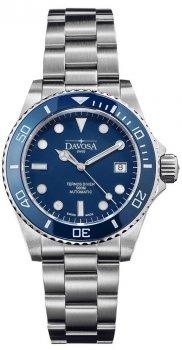 Zegarek męski Davosa 161.556.40