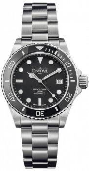 Zegarek męski Davosa 161.556.50