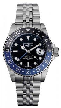 Davosa 161.571.04 - zegarek męski