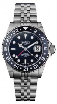 Davosa 161.571.05 - zegarek męski
