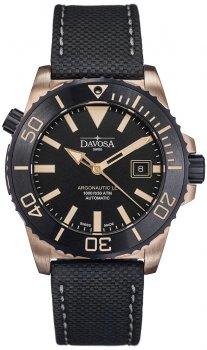 Zegarek męski Davosa 161.581.55