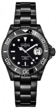 Davosa 161.600.55 - zegarek męski