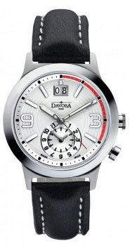 Zegarek męski Davosa 162.468.15
