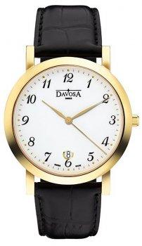 Zegarek męski Davosa 162.475.26